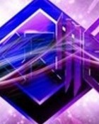 skrillex-purple-blue_thumb.jpg