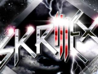Free skrillex-logo-redesign_600_thumb.jpg phone wallpaper by twilight2011