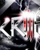 skrillex-logo-redesign_600_thumb.jpg