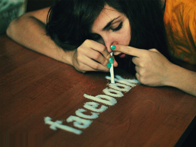 Free Facebook_15.jpg phone wallpaper by nebman43