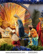 stock-photo-catholic-christmas-scene-with-gospel-biblical-statues-19051843.jpg