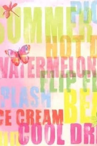 Free Summer Time phone wallpaper by kutiekandy