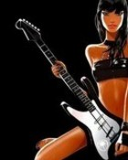 Guitar_Girl_128x160.jpg