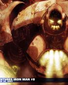 iron man.jpg wallpaper 1