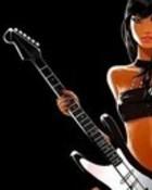Guitar_Girl_128x128.jpg