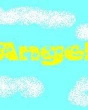 Free Angel.JPG phone wallpaper by OzzysWhore