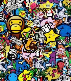 Free awesome.jpg phone wallpaper by darkangel15