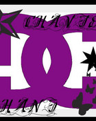 dc-shoes-logo-1.jpg wallpaper 1