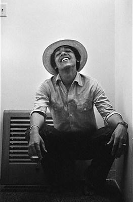 Free Obama Stoned.jpg phone wallpaper by cuddyboo661