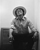 Obama Stoned.jpg