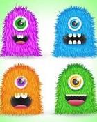 furry lil' monsters.jpg