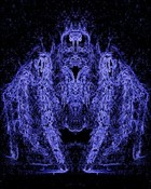 Bionic Spider.jpg