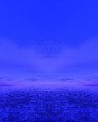 Sea Of The Dead.jpg