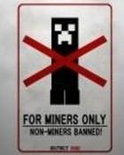 minecraft creeper.jpg wallpaper 1