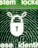 Free 1preroll.jpg phone wallpaper by sammy1053611