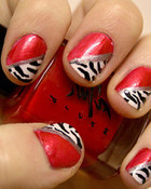 red-zebra-nail-design[1].jpg
