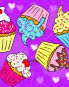 cupcake chicken.jpg