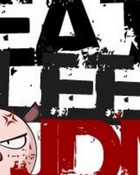 Eat Sleep JDM.JPG wallpaper 1