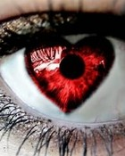 loverseye_6ls4nb64.jpg wallpaper 1