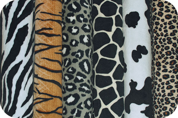 Free ANIMAL PRINTS main.jpg phone wallpaper by kristenmjoseph