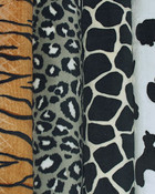 ANIMAL PRINTS main.jpg wallpaper 1