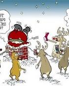 Funny_santainchimney.jpg