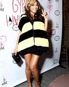 Halloween-2011-celebs-Beyonce_101442.jpg