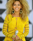 Beyonce-Lorraine-Schwartz-Jewelry-Good-Morning-America.jpg
