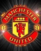united 4ever wallpaper 1