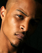 T.I. the KING