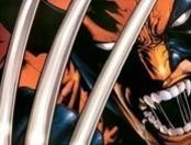 Free Wolverine phone wallpaper by surgeslaya90