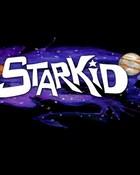Starkid Logo