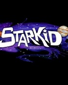 Starkid Logo wallpaper 1