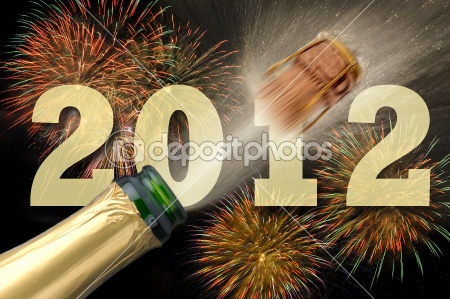 Free dep_4721638-Happy-new-year-2012.jpg phone wallpaper by twifranny