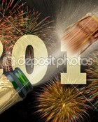 dep_4721638-Happy-new-year-2012.jpg wallpaper 1