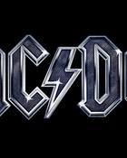 AC_DC.jpg