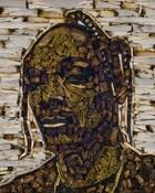 Snoop-Weed.jpg
