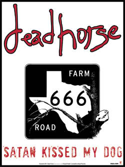 Free deadhorse.jpg phone wallpaper by shannontrainor