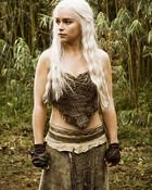 Daenerys Targaryen wallpaper 1
