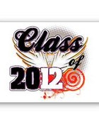 class of 2012 wallpaper 1