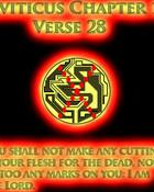 Leviticus Chapter 19 verse 28 copy.jpg wallpaper 1