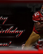 Happy Birthday Leon.jpg wallpaper 1