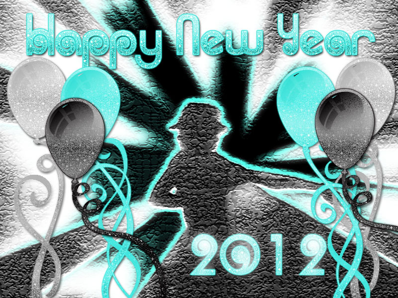 Free 2012 newyears 2012.jpeg phone wallpaper by alicia1099