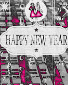 happy new year girly.jpeg wallpaper 1