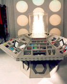 Early TARDIS Console (1 or 5, I think).jpg