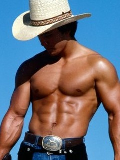 Free cowboy_hunk_ch01.jpg phone wallpaper by calebmunro