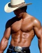cowboy_hunk_ch01.jpg