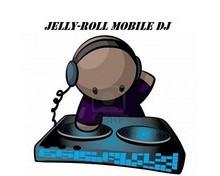 Free Jelly-Rolls Mobile DJ phone wallpaper by jelly_rolls88