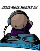 Jelly-Rolls Mobile DJ