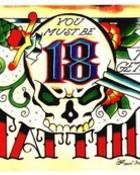 18 for tattoo.jpg